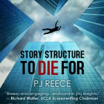 Story Structure COVER