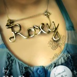 Roxy Cover Dec 6