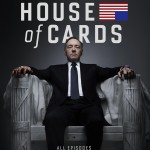 house-of-cards-final-poster[1]
