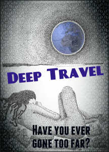Deep Travel 4