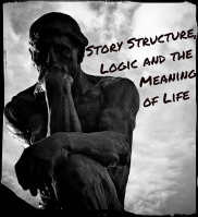 Story Structure Logic 2
