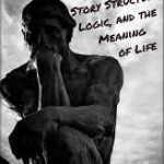 Story Structure and Logic